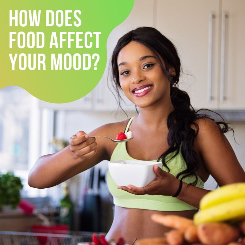 How does food affect your mood